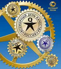 Стрижка август 2012 по лунному календарю на
